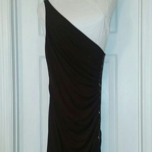 Floor length, Laundry by Shell Segal, gown